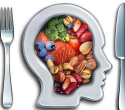 Incroyable Konzentrationsschwäche Aufgrund Einer Mangelernährung